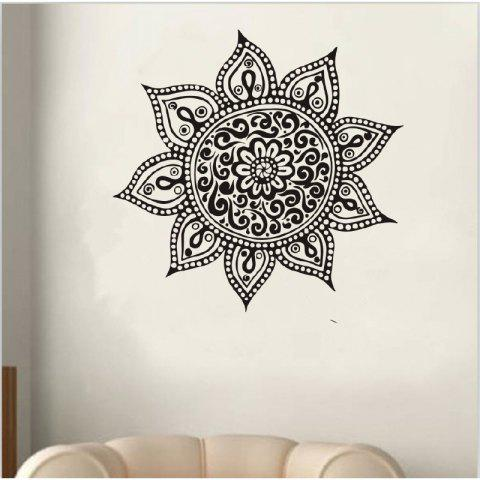 limited offer] 2019 dsu dream catcher home decor art vinyl wall
