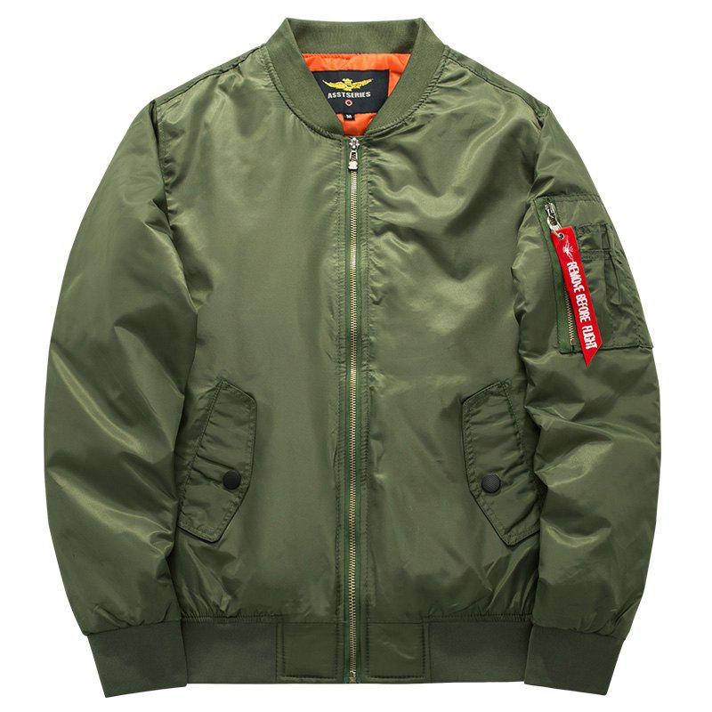 Buy military jacket online in India at metrdisk.cf Select from a large variety of military jacket and get free shipping, cash on delivery & 15 days return on military jacket shopping.
