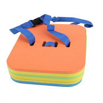 Outdoor Sport Swimming Kickboard Swim Learning Equipment