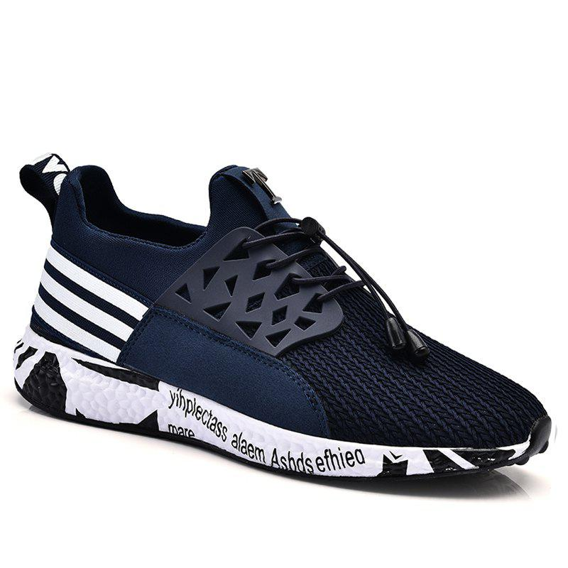low shipping fee cheap online with paypal for sale Men Outdoor Fashion Leisure Breathable Sports Shoes with mastercard cheap price outlet original Of3qlay