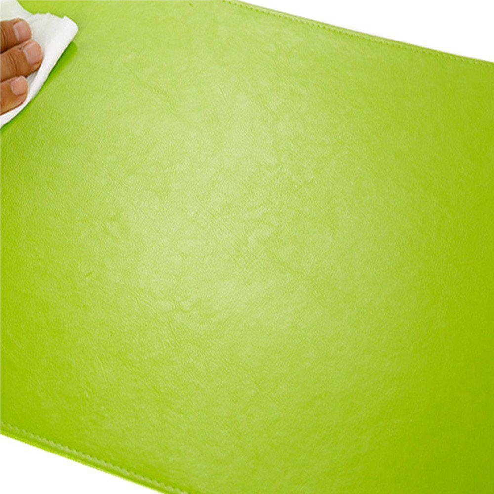 24V Heating Table Mat  Standard Edition - EMERALD SIZE: 60 X 30 X 0.3 CM