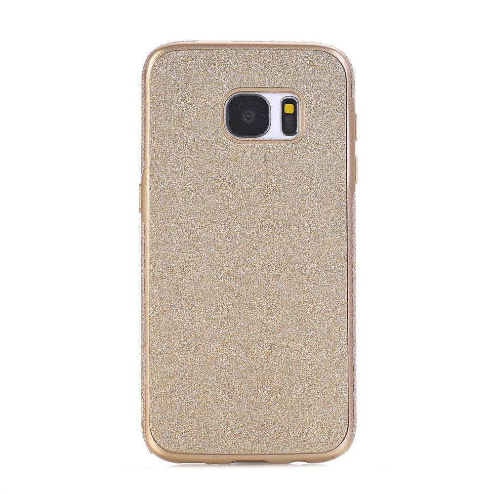 Matte Skin Mobile Phone Shell Case for Samsung Galaxy S7