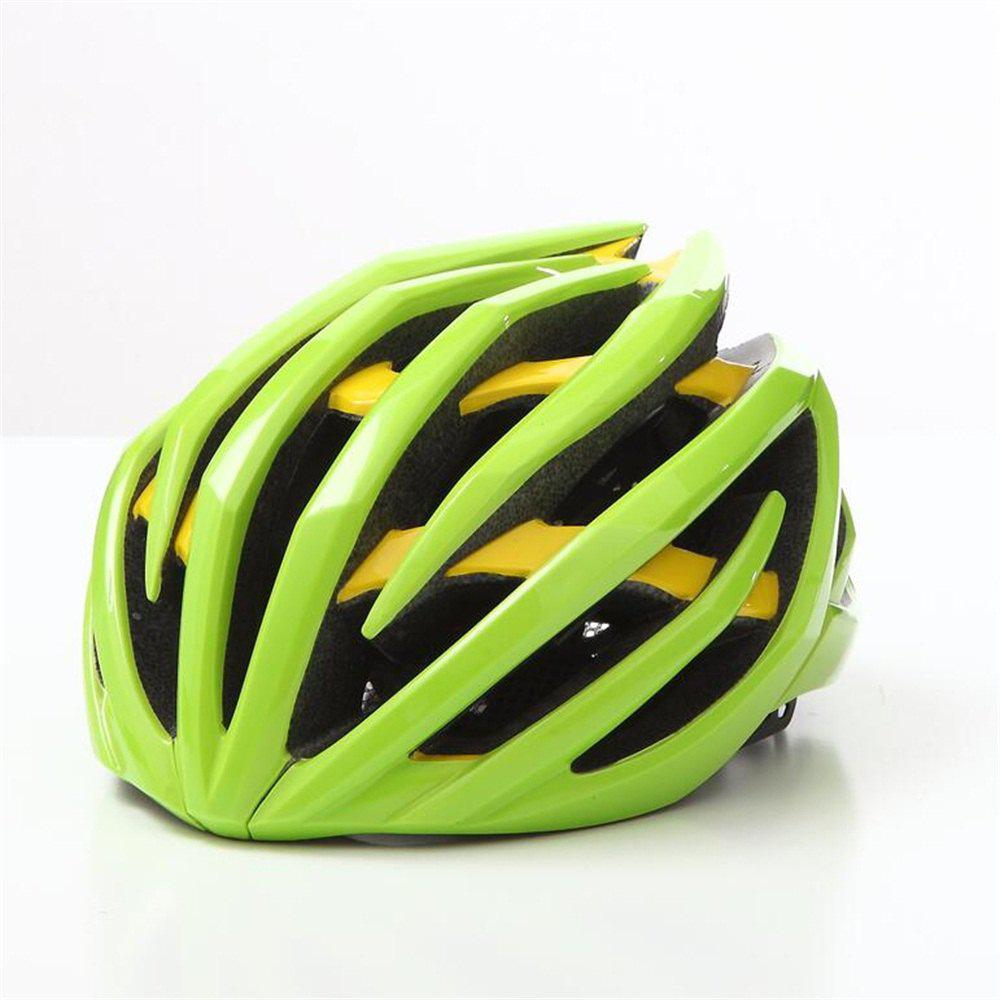 T-770 Bicycle Helmet Bike Cycling Adult Adjustable Unisex Safety Equipment 239418304