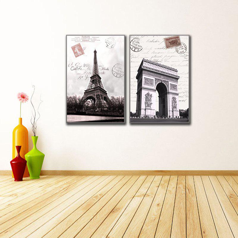 20 Wall Hanging Online Store Best Wall Hanging For Sale Wall Art