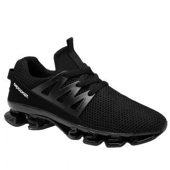 Running Sport Chaussures confortables Baskets Fashion Baskets
