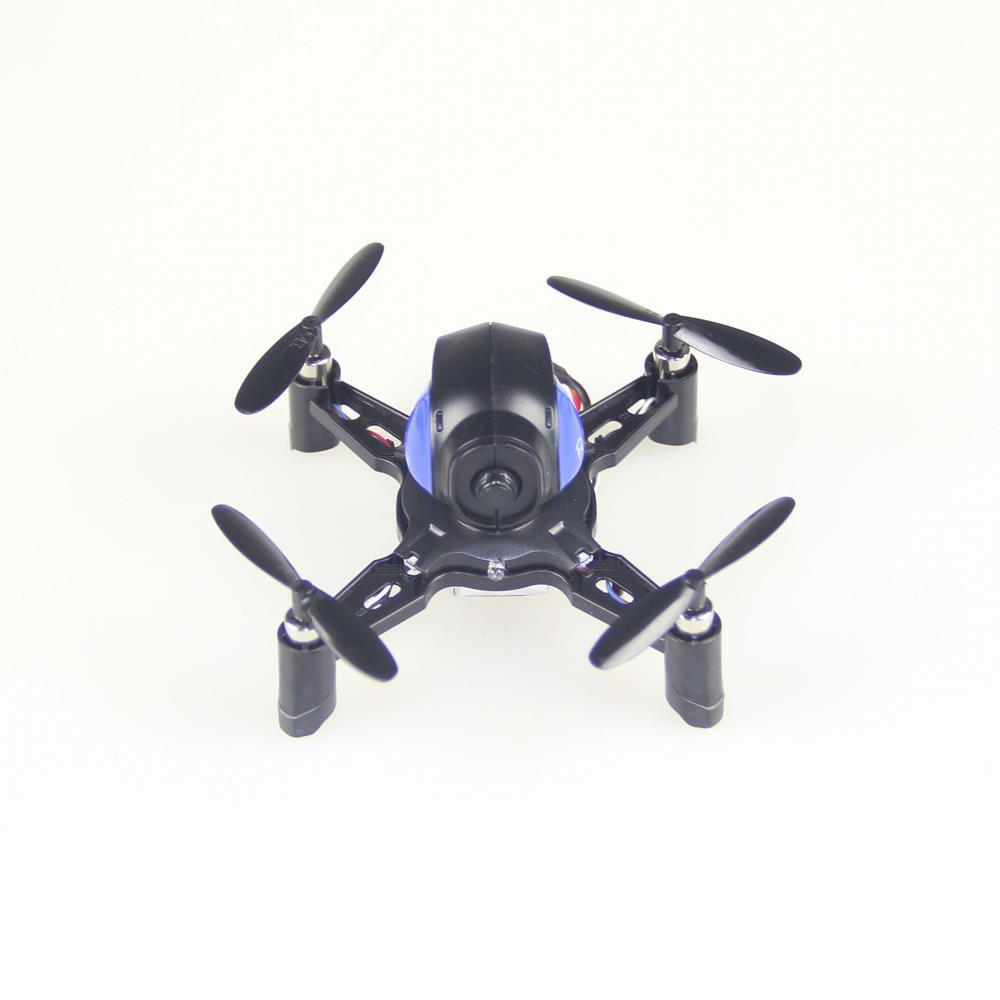 DIY FY605 Drone 4 Channels 2.4G 6-axis Gyroscope Height Keep Quadcopter rtm875t rtm875t 605