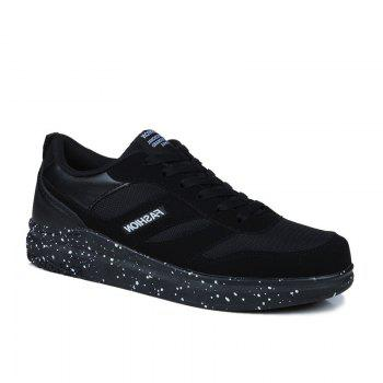Men'S Sports Casual Autumn Fashion Students' Shoes