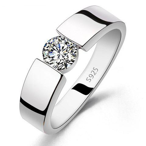 bague homme or luxe