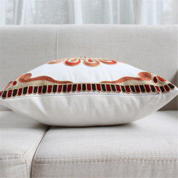Weina Amorous Feelings Hold Pillow - AS THE PICTURE AS THE PICTURE