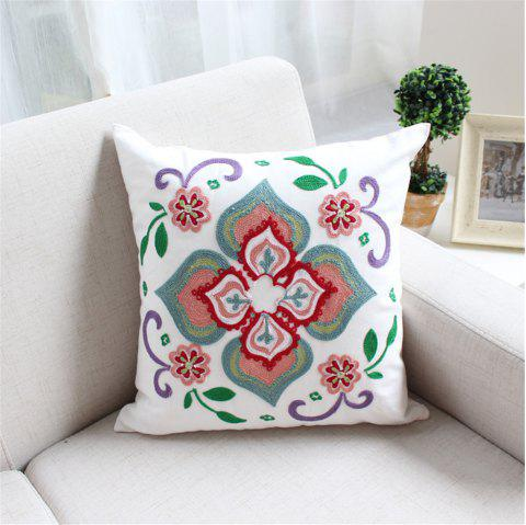Weina Haney Hold Pillow - COLORFUL 1PC