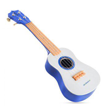 Music Early Childhood Jo Kerry Lee Toy -  BLUE
