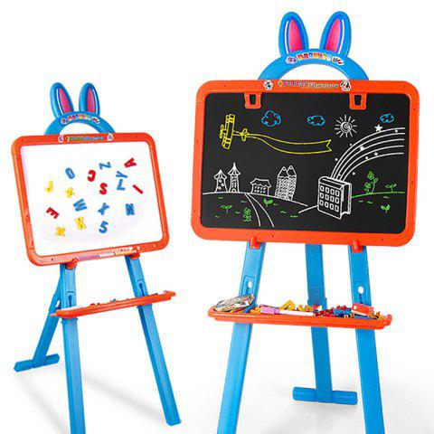 children Early childhood education Stents Drawing board - COLORMIX