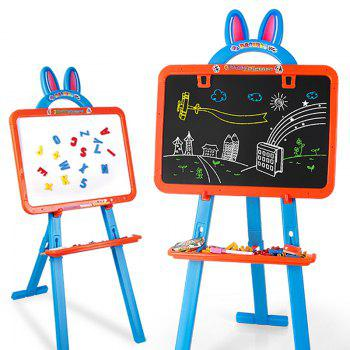 children Early childhood education Stents Drawing board - COLORMIX COLORMIX
