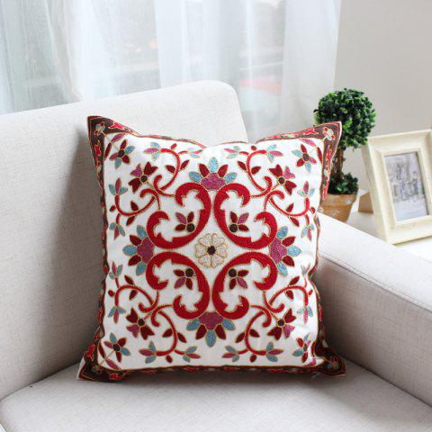 Weina Vine Hold Pillow - COLORMIX 1PC