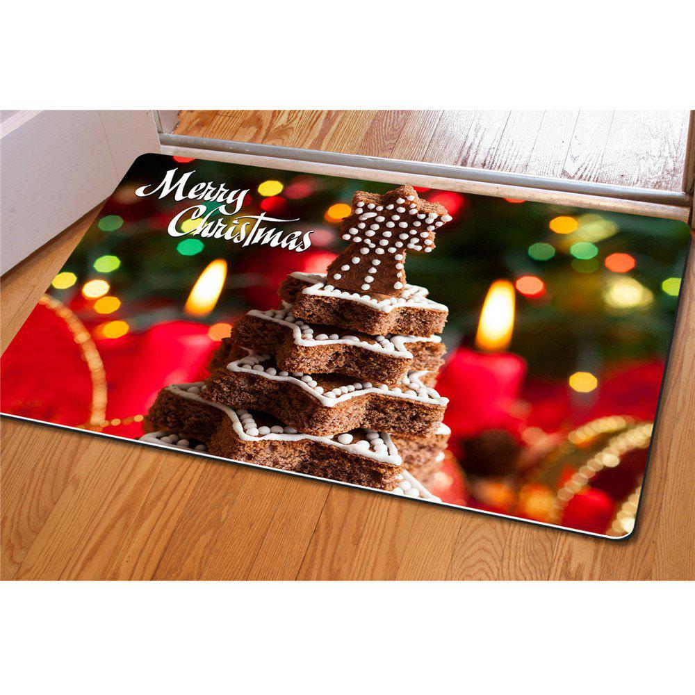 entrance doormats welcome indoor outdoor mat christmas decorative colorful