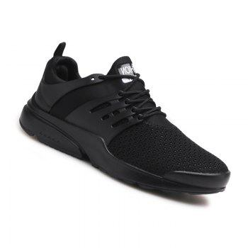 Hot Style Men's Casual Mesh Sports Shoes