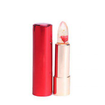 Enchanting Lip Balms - RED RED