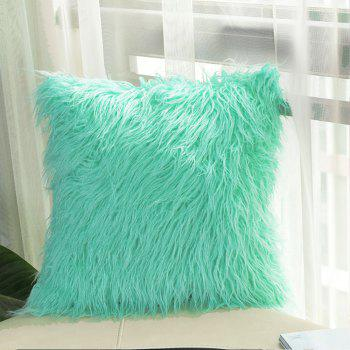 Candy Plush Pillow Comfortable and Soft - FERN FERN