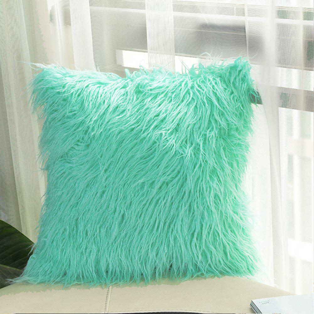 Candy Plush Pillow Comfortable and Soft - FERN
