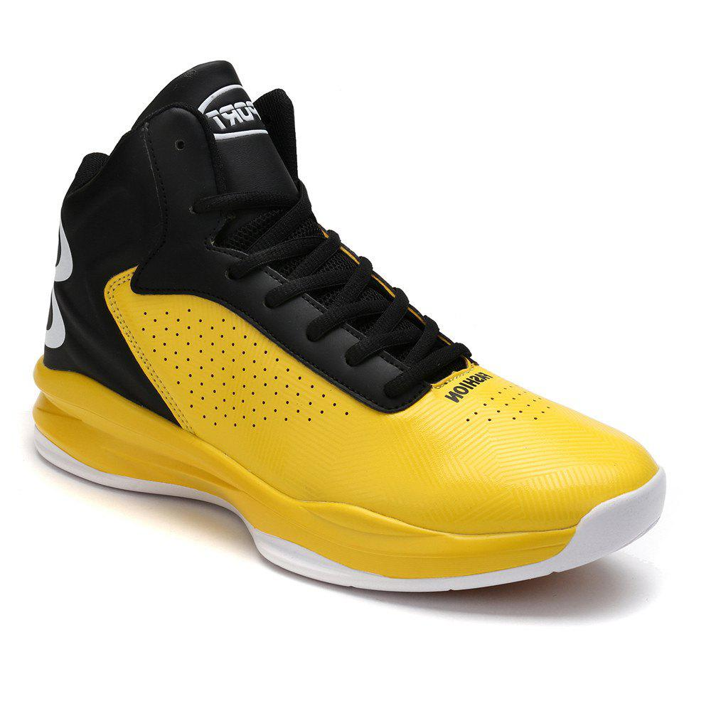 Basketball Shoes Clearance Nz
