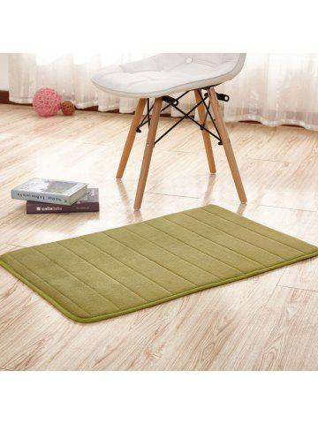 Bath Rugs Amp Toilet Covers Cheap Bath Mats Amp Toilet Lid