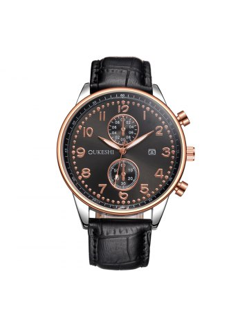 2018 Men 39 S Watches Online From 10 Best Men 39 S Watches For Sale