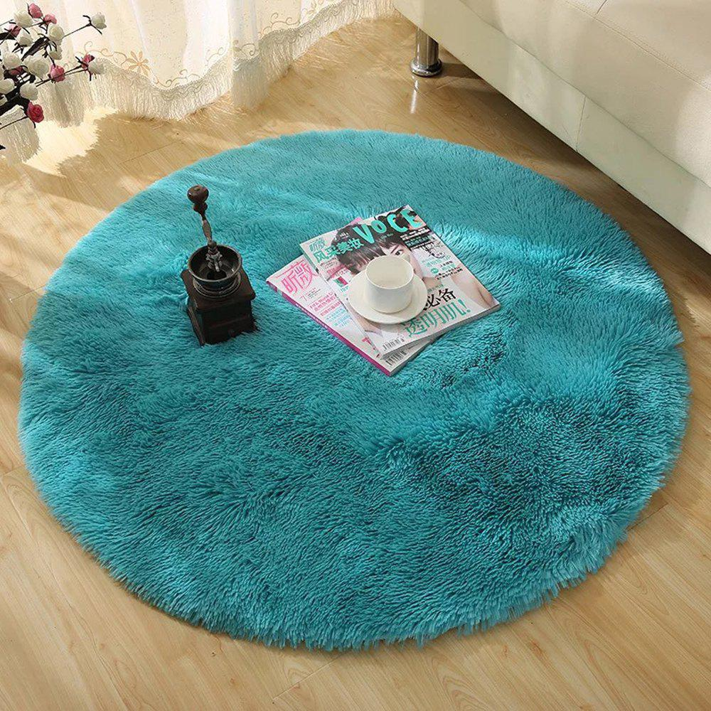 ideas tables lowes fireplace designs retardant wondrous mat rugs rug mats resistant hearth fireproof area fire for coffee