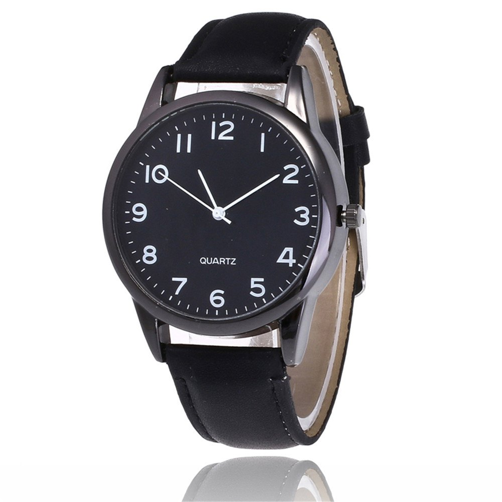 New Fashion Trendy Digital Quartz Watch with Gift Box hoska hd030b children quartz digital watch