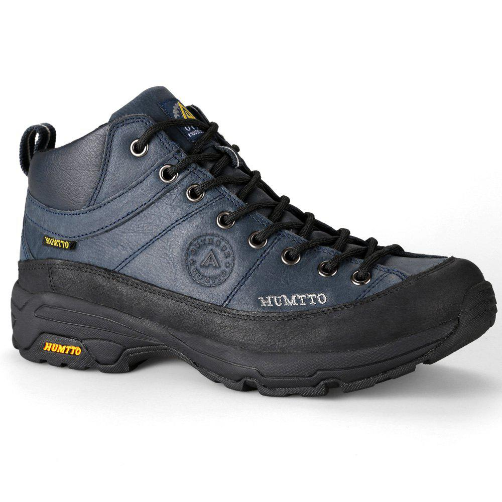 Climbing Shoes For Sale Nz