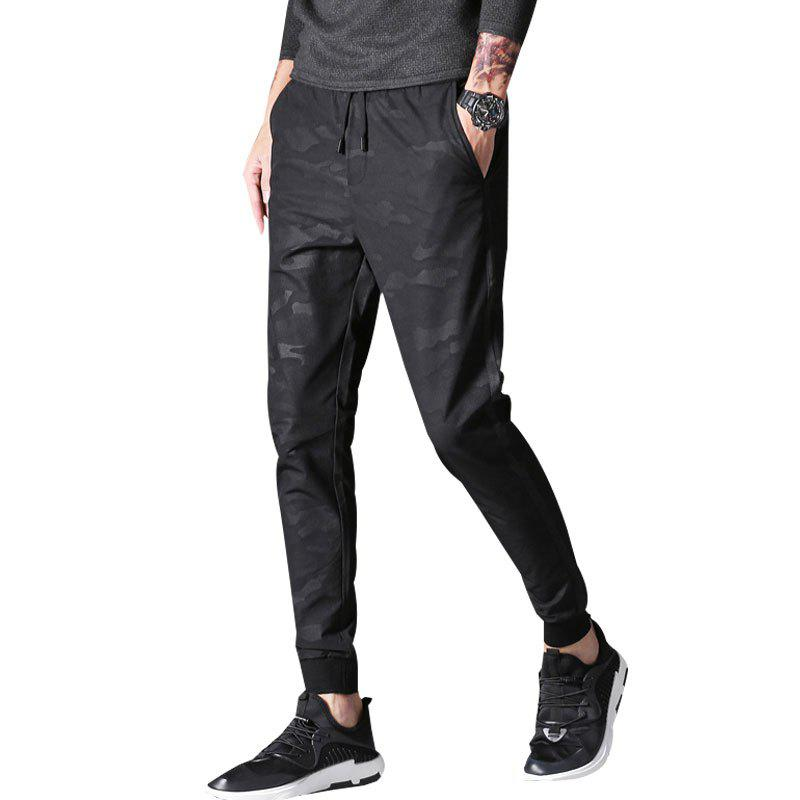 #Trending Womens Harem Pants