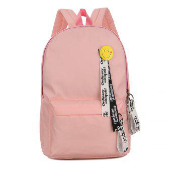 Backpack Female Students Backpack School Bag Fashion