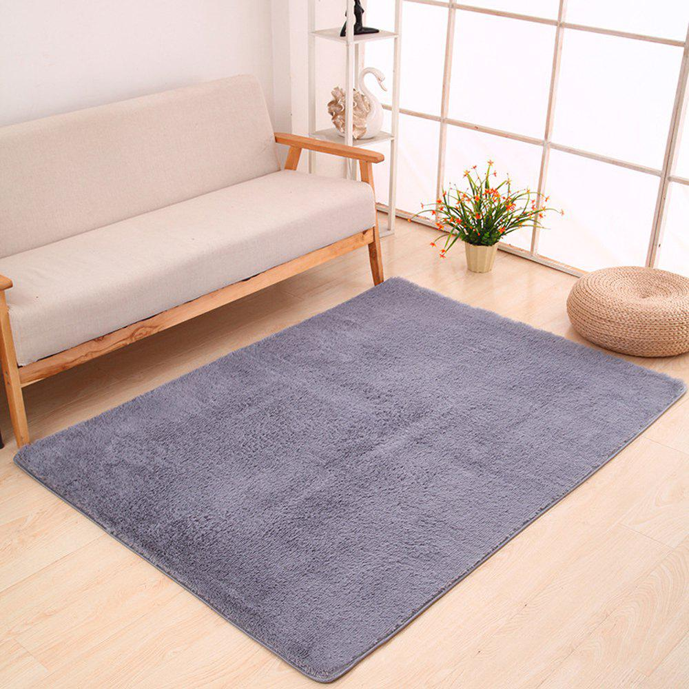 Door Rug Simple Fresh Style Rectangle Yoga Mat yoga mat