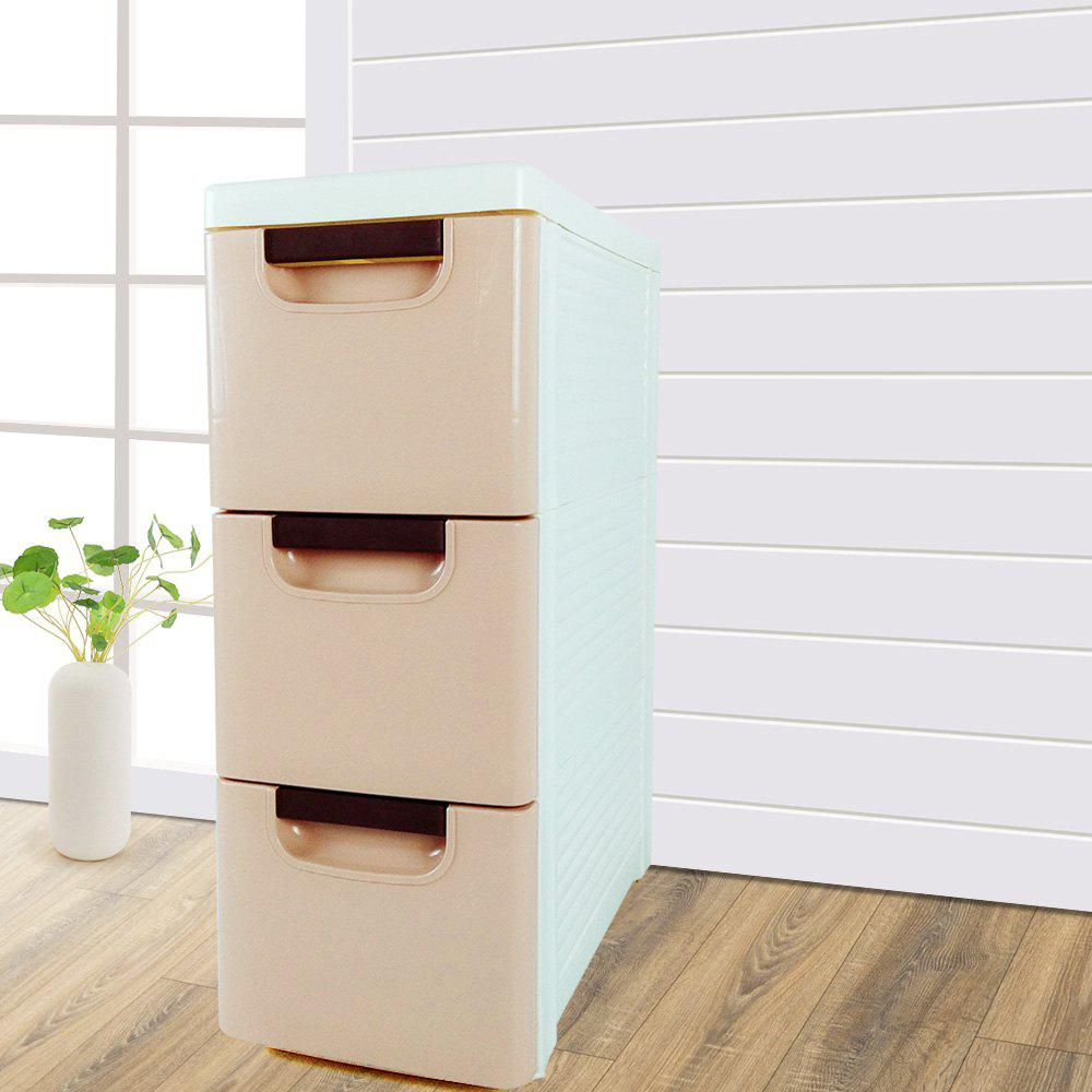Store content ark A drawer to receive ark The wardrobe - BUTTERCUP