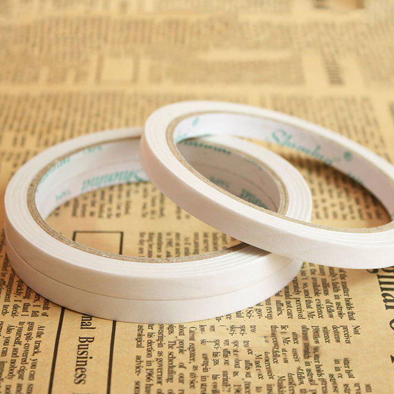 Transparency Double Faced Adhesive Tape Viscous