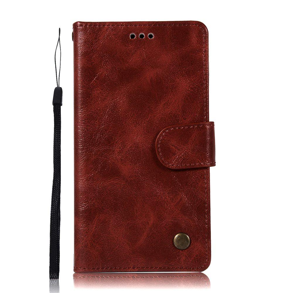 2018 retro tattoo covers the cover with a cord on the phone to protect the leather case for. Black Bedroom Furniture Sets. Home Design Ideas