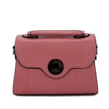 New Fashion Female Female Bag Bag Shoulder