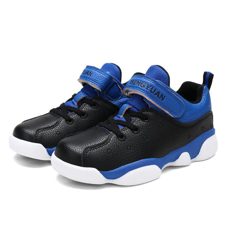 Best Online Source For Children S Shoes