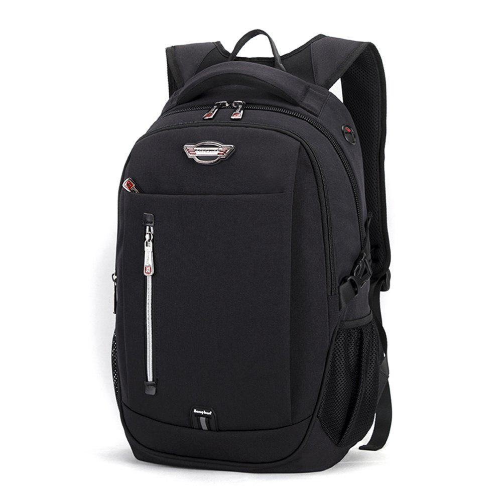 cb2bcc155962 Best Online Store For Backpacks- Fenix Toulouse Handball