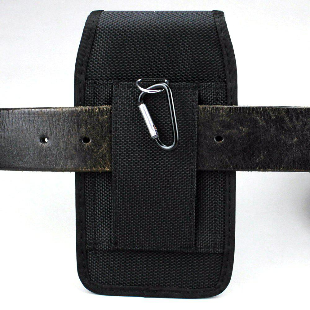 Iphone Case With Charm Loop