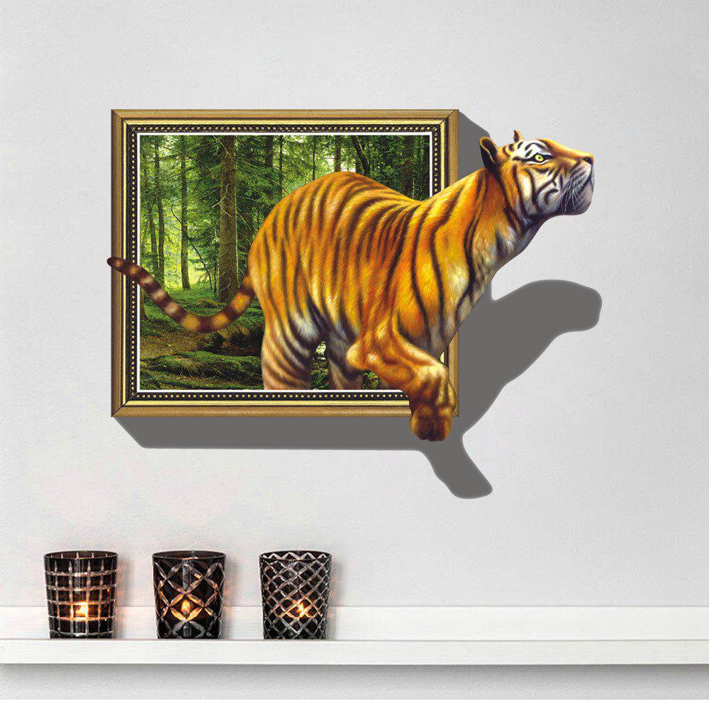 3D Brick Wall Decor Stickers Online | 36140817 | 6955636110217