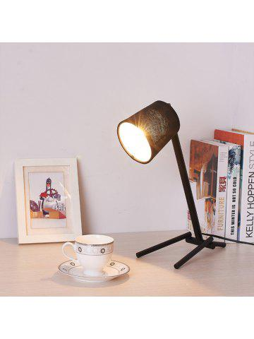 Led Night Lights Cheap Cute Led Night Lamps Online Sale