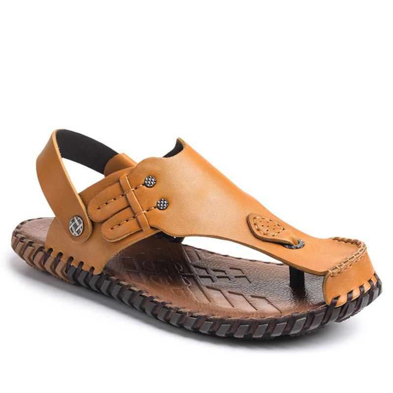 Comfortable Shoes Online Malaysia