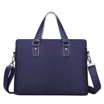 New Oxford Laptop Bag Messenger Bag Horizontal