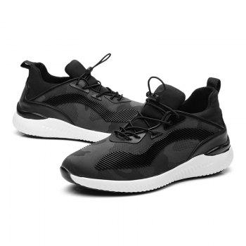 New Fashion Sport Sneakers - CAMOUFLAGE 42