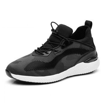 New Fashion Sport Sneakers - CAMOUFLAGE 40