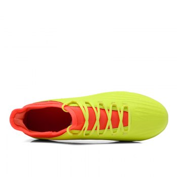 TF Football Chaussures Soccer ADS1613 - Jaune 39