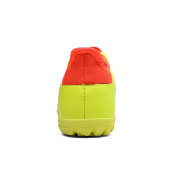 TF Football Chaussures Soccer ADS1613 - Jaune 40