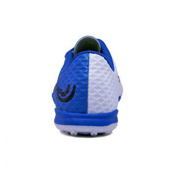 TF Football Shoes Soccer 1704 - BLUE 39