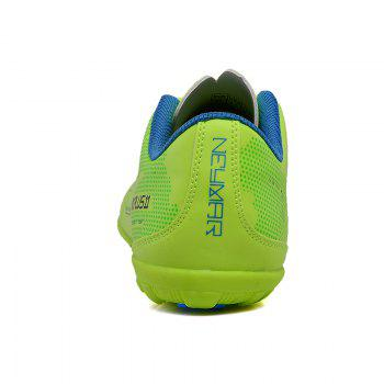 TF Football Chaussures Soccer 1711 - GREEN 41