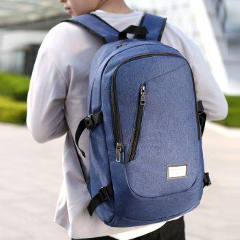 Men  S Shoulder Bag Multi   Functional Sports